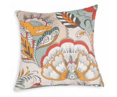 Fodera di cuscino in cotone 40 x 40 cm TALITHA