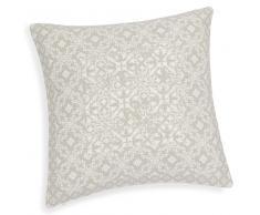 Federa di cuscino in cotone 40 x 40 cm APPOLINE