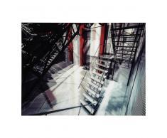 Quadro in Plexiglas® 120 x 160 STAIRCASE
