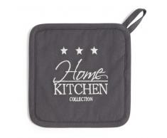 Presina in cotone HOME KITCHEN