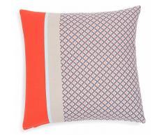 Federa per cuscino in cotone 40 x 40 cm CAGLIARI