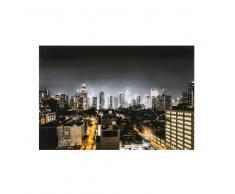 Quadro foto in Plexiglas®, 120x80