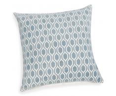 Fodera di cuscino 100% cotone 40x40 cm FITZ