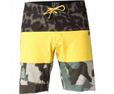 FOX Camino Stacker Pantaloncini da surf
