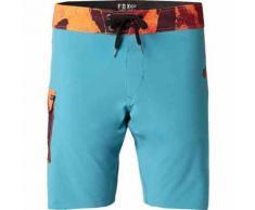 FOX Camino Boardshort