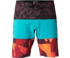 FOX Camino Stacker Boardshort