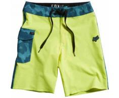 Fox Boys Camino Boardshort