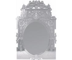 VERSAILLES Specchio barocco