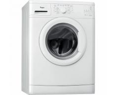 Whirlpool DLC9010 Lavatrice carica frontale 9kg 1000g Classe A++