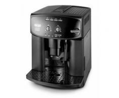 DeLonghi Magnifica Macchina Caffe' Nera