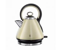 Russell Hobbs 21882 Bollitore Legacy , 3000 W - Cream
