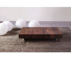 Tavolino Altacom modello Ulisse