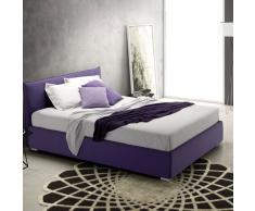 Letto Samoa Good Matrimoniale