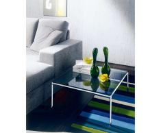 Tavolino Bontempi Casa modello Diagonal