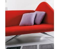 Divano Bonaldo Papillon divano letto