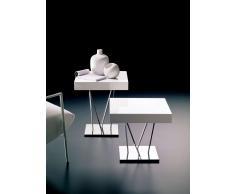 Tavolino Bontempi Casa modello Ginger