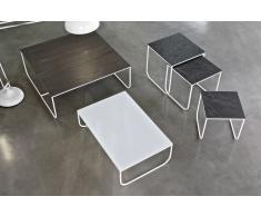 Tavolino Bontempi Casa modello Tokio