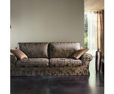 Samoa divano modello Fashion classic