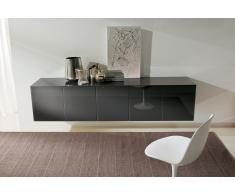 Madia Bontempi Casa modello ALY-GLass