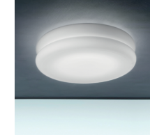 Leucos Wimpy PP 32 LED - Soggiorno