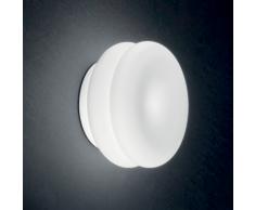 Leucos Wimpy PP 16 LED - Soggiorno