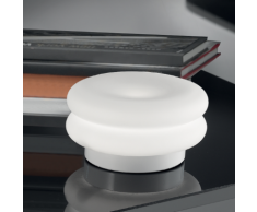 Leucos Wimpy T 16 LED - Soggiorno