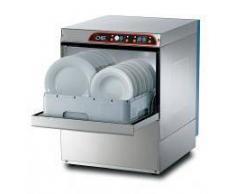 CHEFLINE Lavastoviglie Cesto 45x45 Altezza Utile 29Cm Dosatori Detergente e Brillantante installati