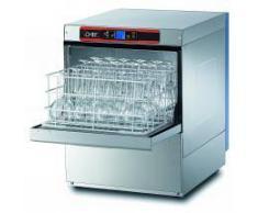 CHEFLINE Lavastoviglie Elettronica Cesto 45x45 Altezza Max 29Cm Dosatori Detergente e Brillantante installati CHEFLINE