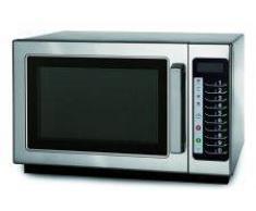 Chefline Forno Microonde Digitale 5 Livelli Potenza