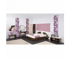 TENERIFE - Arredo camera d'albergo matrimoniale - g) Appendino