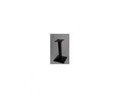 TOLIX - Tavolo 60x60, 70x70, 80x80 in metallo casa, bar, ristorante, catering