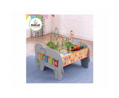 Tavoli Da Gioco Per Bambini : Tavoli da gioco per bambini 28 images tavolo per bambini gufo di