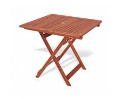 Tavolo salvaspazio acquista tavoli salvaspazio online su for Tavolo esterno 80x80