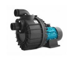 Pompa autoadescante per nuoto controcorrente Espa NADORSELF 400 - 4 HP Raccordi 6.35 cm
