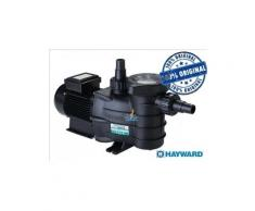 ELETTROPOMPA PER PISCINA HAYWARD POWERLINE 1 HP - DFM