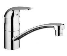 Miscelatore Monocomando Lavello Start Eco Grohe