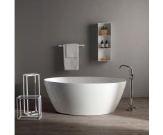 Vasca da bagno » acquista Vasche da bagno online su Livingo