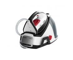 Ferro da Stiro con Caldaia BOSCH TDS6040 6 EasyComfort 1,5 L 5,8 bar 2400W Nero Bianco