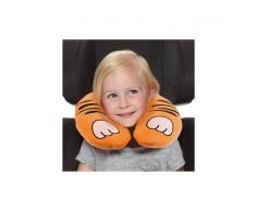 Cuscino Collo per Bambini Animal