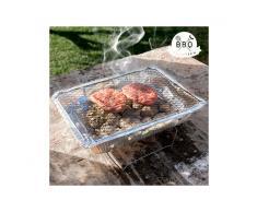 Barbecue Usa e Getta BBQ Classics
