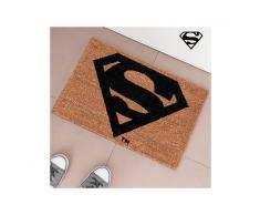 Zerbino Superman