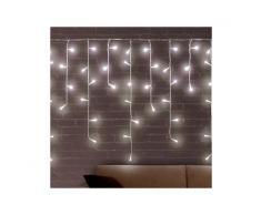 Luci di Natale Stalattite (200 LED)