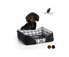 Letto per Cani Luxe Pet Prior (65 x 50 cm)