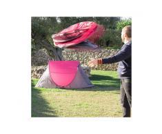 Tenda Professionale Pop-Up