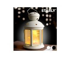 Lanterna a LED Starly