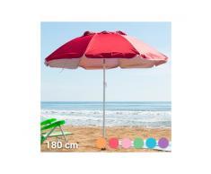 Ombrellone Summer's Colour (180 cm)