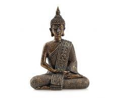 Pajoma Statuetta Buddha Mangala Taglia S