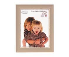 Inov 8 PFES-SWISS-86 tradizionali foto e cornici britannici, 15 x 20 cm, lavare piccolo pietra tenera
