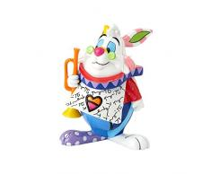 Disney Britto Collection Statuetta, Taglia Unica