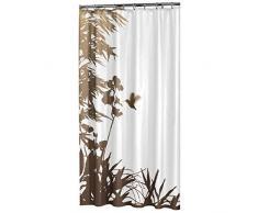 Sealskin 233171365 - Tenda da doccia Jungle, 180 x 200 cm